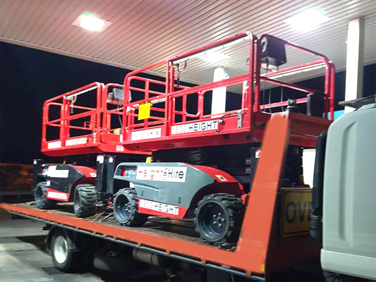 Access-Equipment-Towing